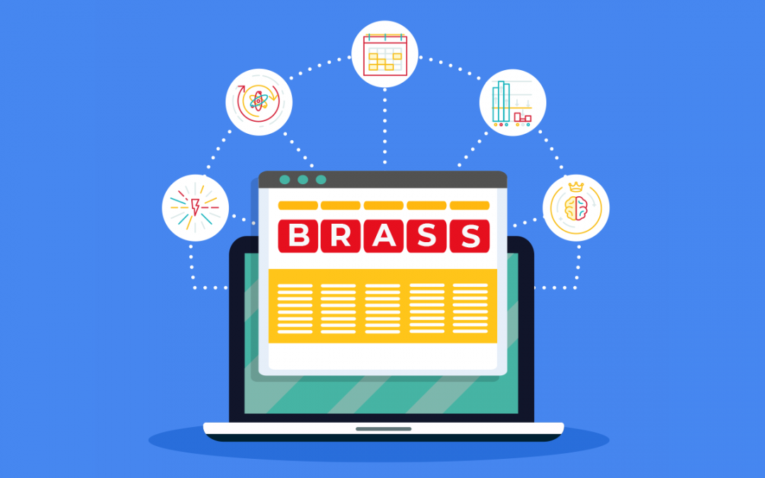 Brass Framework – A Method for Customer Acquisition Testing