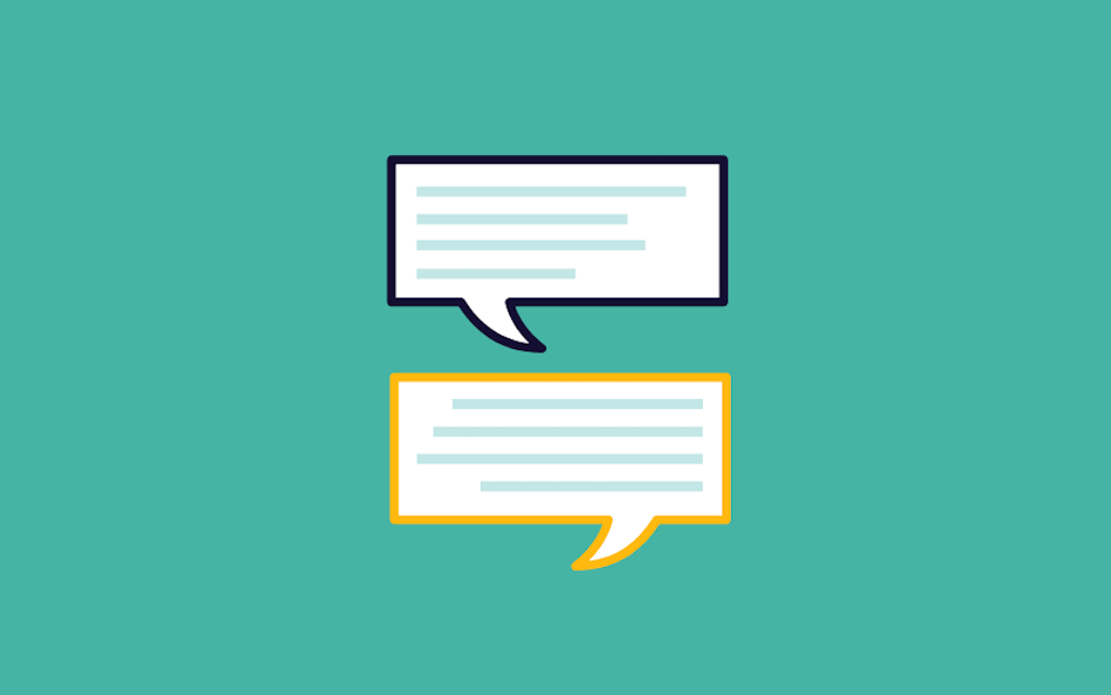 Chat like a Champion – Design a Chatbot that Converts