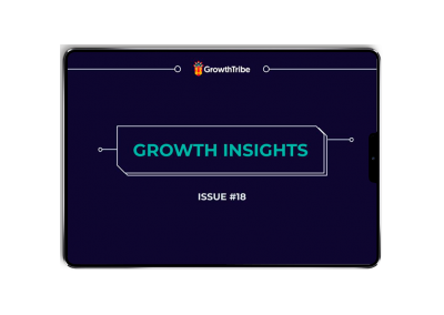 Growth Insights